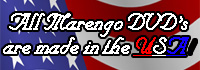 All Marengo DVDs are made in the USA!